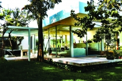 Casa A-P 8