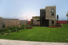 Casa ARL_imag.2