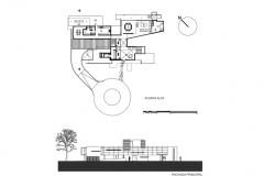 Casa Briones_001