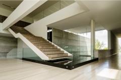 CASA JRB (interior) 001