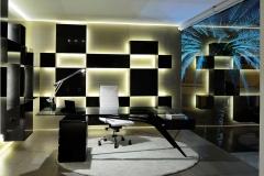 CASA JRB (interior) 003