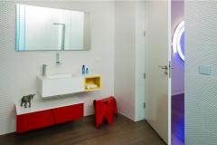CASA JRB (interior) 012