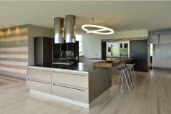 CASA JRB (interior) 022