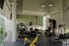 CASA JRB (interior) 026