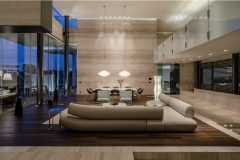 CASA JRB (interior) 029
