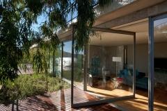 Casa L 001