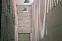 Casa L 022