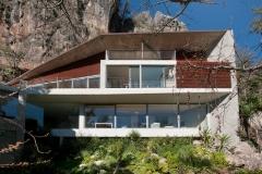 Casa L 026