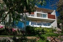 Casa L 028