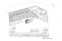 Casa L (Valle de Braco) - SMA - Plano base 2N Model (1) (1)_001