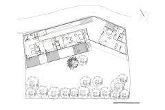 Casa L (Valle de Bravo) - Plano base 1N Model (1) (1)_001