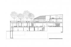 Casa L (Valle de Bravo) - SMA - A1 (1)_001