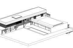 CASA L6 (5)