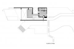 2° piso Casa Loma I-5