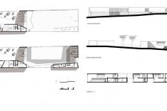 Casa Paracas - Planos_001