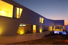 Casa Paracas - R.Riofrio M.Rodrigo - 002