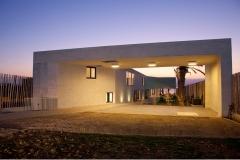 Casa Paracas - R.Riofrio M.Rodrigo - 003