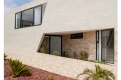 Casa Paracas - R.Riofrio M.Rodrigo - 006