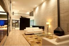 Casa Paracas - R.Riofrio M.Rodrigo - 007