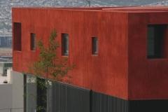 Casa Roja 3