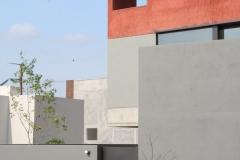 Casa Roja 7