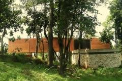 CASA TALAVERA 035