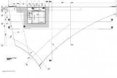 A0.Planta de Sotano-Layout2_001