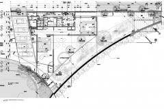 A1.Planta Bajabase-Layout1_001