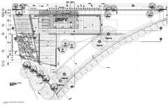 A2.Primer nivel base-Layout2_001