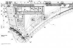 A4.Tercer nivel base-Layout2_001