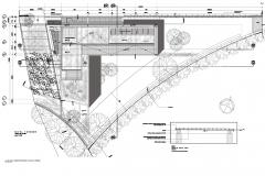 A5.Planta de techos-Layout1_001