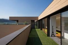 Casa Tierra 018