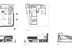 tijeral-planos