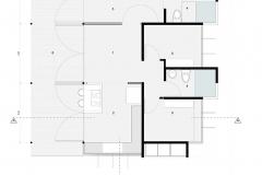 57c6f36366dd8planta_arquitectonica
