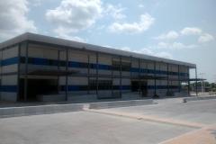 CENTRO DE EXPOSICIONES Y CONGRESOS 002