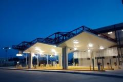 CENTRO DE EXPOSICIONES Y CONGRESOS 003