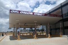 CENTRO DE EXPOSICIONES Y CONGRESOS 006