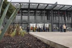 CENTRO DE EXPOSICIONES Y CONGRESOS 008
