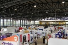 CENTRO DE EXPOSICIONES Y CONGRESOS 010