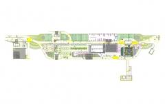 PL_NO CONJ-ARQ-03-Model7911_001