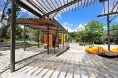 CENTRO ECOTURISTICO, RESERVA NATURAL DE HUAMACAO 004