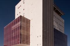 CENTRO DE INVESTIGACIÓN Y ATENCIÓN DE QUEMADOS 002
