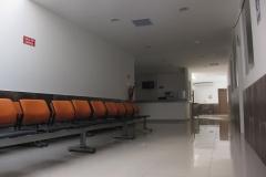 ClinicaBienal 080