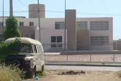 ClinicaBienal-3347