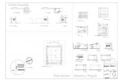 Garita, capilla, pergola, ubicacion_001