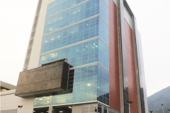 F2-Torre Capriles