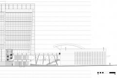 P3-Torre Capriles (fachada norte)