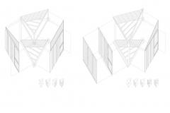 X:\ir\04 obras terminadas\comuna yerbas del paraiso\cad\comunaparaiso_V15-08web entrega a3 (1)