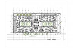 Siemens - SMA - N1 PDF_001