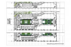 Siemens - SMA - PB PDF_001